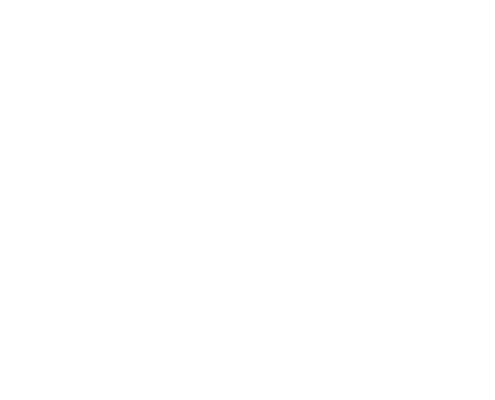 Mühlengenossenschaft Römerstein e.G.